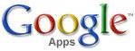Logo Google Apps