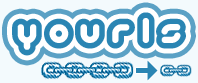 YOURLS logo
