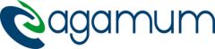 Logo Agamum