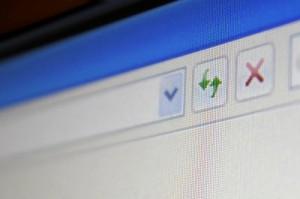 navegador - image by Kurt Michel