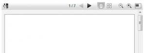 Visor de Google Docs